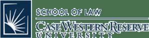 Case Western Reserve University School of Law