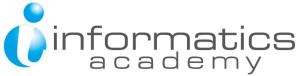 Informatics Academy