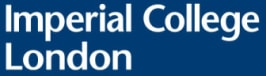 Imperial College of London