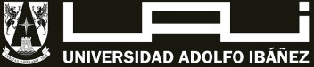 Escuela de Negocios, Universidad Adolfo Ibáñez