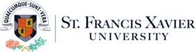 St. Francis Xavier University Gerald Schwartz School of Business