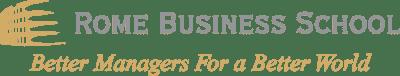 Rome Business School - Nigeria
