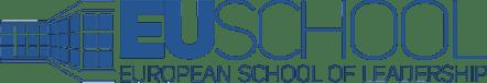 EUSchool European School of Leadership