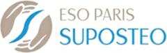 ESO Paris - École Supérieure d'Ostéopathie