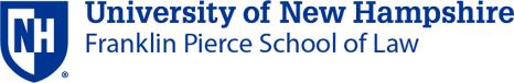 UNH Franklin Pierce School of Law