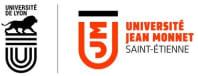 Université Jean Monnet - Faculté des Sciences et Techniques