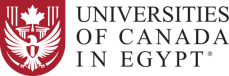 Universities of Canada in Egypt