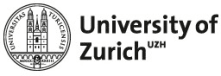 University of Zurich Department of History