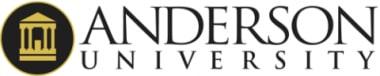 Anderson University South Carolina