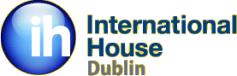 International House Dublin