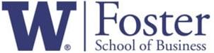 University of Washington Foster School of Business