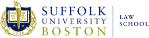 Suffolk University Law School