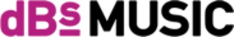 dBs Music UK