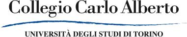 Collegio Carlo Alberto