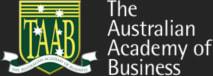 The Australian Academy of Business  RTO #32138