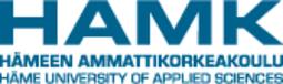 Häme University of Applied Sciences (HAMK)