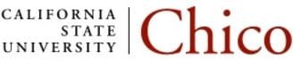 California State University, Chico - College of Business