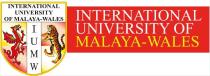 IUMW - International University of Malaya-Wales