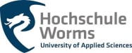 University of Applied Sciences Worms