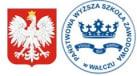University of Applied Sciences in Wałcz