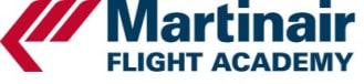 Martinair Flight Academy