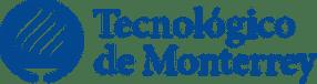 Tecnológico de Monterrey - ITESM