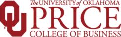 Michael F. Price College of Business, University of Oklahoma