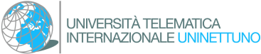 International Telematic University UNINETTUNO