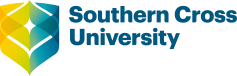 Southern Cross University (Online)