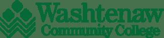 Washtenaw Community College