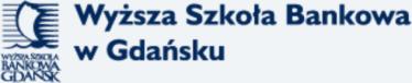 WSB University in Gdansk