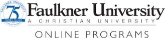 Faulkner University - Online Programs