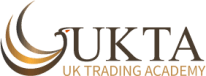 UK Trading Academy