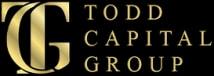 Todd Capital Group
