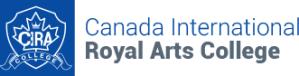 Canada International Royal Arts College