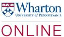 Wharton Executive Education Online