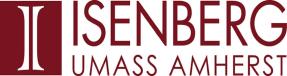 Eugene M. Isenberg School of Management, University of Massachusetts, Amherst