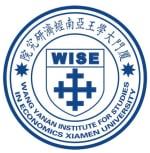 Xiamen University - Wang Yanan Institute for Studies in Economics