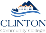 SUNY Clinton Community College