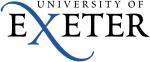 University of Exeter International Summer School