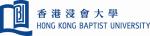 Hong Kong Baptist University - Faculty of Social Sciences