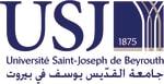 Saint Joseph University of Beirut