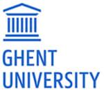 Ghent University - Summer School