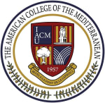 The American College of the Mediterranean