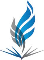 Northeast Ohio Medical University- College of Graduate Studies