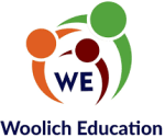Woolich Education