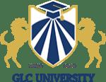 GLC University