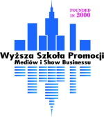 Warsaw College of Promotion