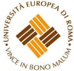European University of Rome - Summer school