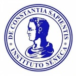 Instituto Séneca - Centro Internacional de Postgrado